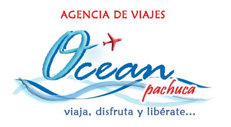 Ocean's Pachuca
